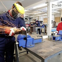 £500k fund opens to encourage NI firms to participate in apprenticeship system