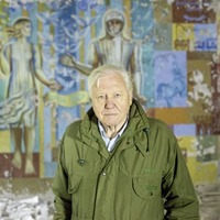 David Attenborough: A Life On Our Planet 'a measured, polite and articulate call to arms'