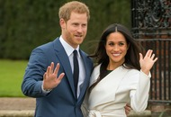 Harry and Meghan's 'fly-on-the-wall Netflix series' denied by spokesman