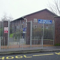 St Comgall's Primary School in Bangor to shut for two full weeks after Covid-19 cases
