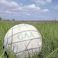 Full GAA 2020 Inter-county Football and Hurling Schedule