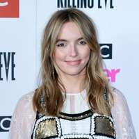 Jodie Comer's Killing Eve pyjamas to be sold in charity auction