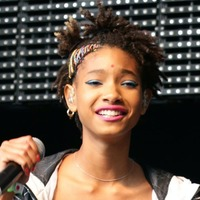 Willow Smith responds to mother's 'entanglement' with musician August Alsina