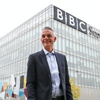 New BBC director-general to face grilling from MPs