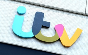 ITV to launch new entertainment show Game Of Talents