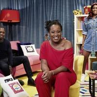 TV Quickfire: ITV News presenter Charlene White on her new anti-racism show aimed at kids