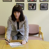 SDLP pledges `to never commit, condone or remain silent about violence against women'