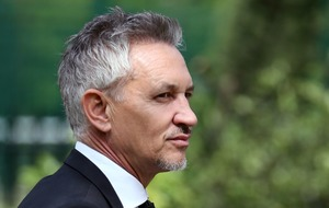BBC boss defends Gary Lineker and Zoe Ball's £1.3 million salaries