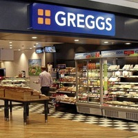 Greggs' Newry store remains closed as bakery chain confirms end of furlough scheme will put jobs at risk