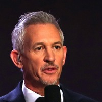 Gary Lineker questions whether BBC will have power to remove staff from Twitter