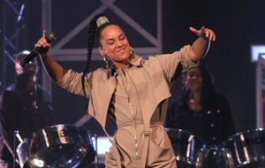Alicia Keys and Post Malone to perform at Billboard Awards