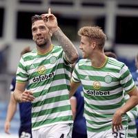 Napoli star Lobotka could be dangerman as Republic of Ireland prepare for Slovakia showdown