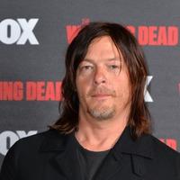 Norman Reedus: I feel bittersweet about The Walking Dead ending