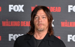 Norman Reedus: I feel bittersweet about The Walking Dead ending