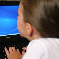 Online Harms Bill must pass NSPCC tests to properly protect children, charity says