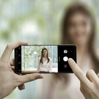 Mental health experts call for restrictions on image-editing apps