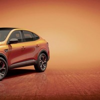 Quirky addition to Renault range