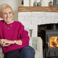 Simple Comforts: Trying out recipes from Mary Berry's new cookbook