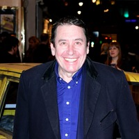 Jools Holland: Government must support musicians amid the pandemic