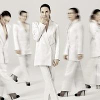 Albums: New music from Melanie C, Corey Taylor, Sufjan Stevens and Fleet Foxes