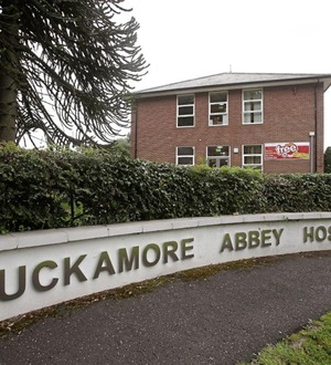 Eleventh arrest in connection with Muckamore Abbey Hospital abuse investigation