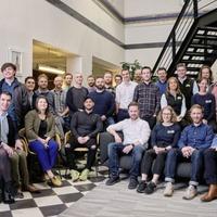 Start-ups urged to Propel their business ideas forward