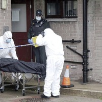 Man found dead in Ballymena believed to have suffered 'vicious, sustained and violent beating'