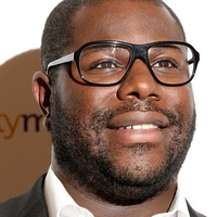 Steve McQueen: There is a gap in the history of black people on film