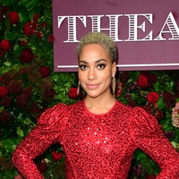 Cush Jumbo and Jourdan Dunn write poignant letters to their children