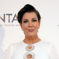Kris Jenner denies sexual harassment after being sued by former security guard