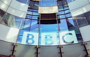 MPs call for 'transparency' in top broadcasting appointments