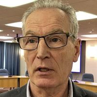 No further action taken against Gerry Kelly for Maze escape tweet
