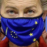 Analysis: You can't break international law 'a little bit'