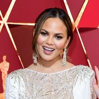 Chrissy Teigen's mother says her 'heart aches' following model's pregnancy loss