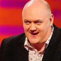 Dara O'Briain: Bias objections are about news, not comedy