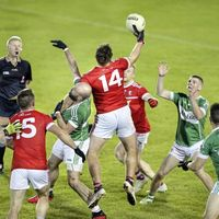 Slaughtneil v Magherafelt: thinnest of margins will decide Derry final