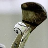 Camogie, Handball and Donegal Hurling final previews