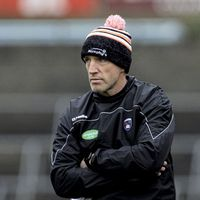 Armagh suspend collective training after players test positive for Covid-19