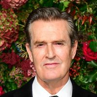 Rupert Everett says trans movement has 'overshadowed' gay rights