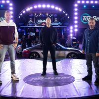 New Top Gear series filmed during pandemic to make debut on BBC One