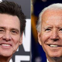 Saturday Night Live marks studio return with presidential debate parody
