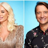 The star-studded Dancing On Ice line-up in full