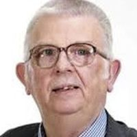 DUP councillor praises murdered loyalist who said Catholics should be burnt to death