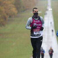 Virtual London Marathon was best yet for community spirit – finishers