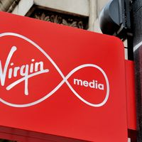 Virgin Media-O2 merger will create 4,000 jobs in the UK, owners say