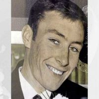 Family of Joe McCann object to soldier anonymity bid