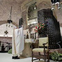 Pope Francis: 'May God inspire the dream of fraternity in each one of us'