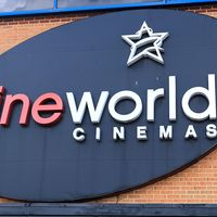 London's Prince Charles Cinema says it will reopen later this month