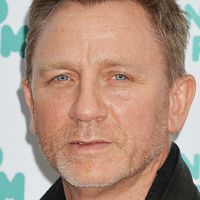 Daniel Craig offers advice to next actor to play James Bond