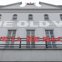 See It Safely scheme launched to boost audience confidence in theatres